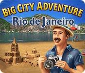 Big City Adventure 8: Rio de Janeiro Big-city-adventure-rio-de-janeiro_feature