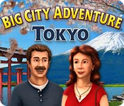 Big City Adventure 7: Tokyo Big-city-adventure-tokyo_feature