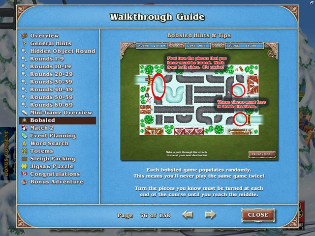 Game screenshot 1 Big City Adventure: Vancouver Collector's Edition