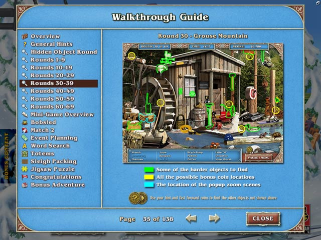 Game screenshot 3 Big City Adventure: Vancouver Collector's Edition
