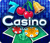Big Fish Casino Tips and Tricks