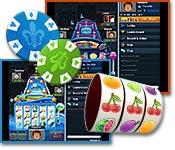 Big Fish Casino - Mac