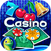 Big-Fish-Casino