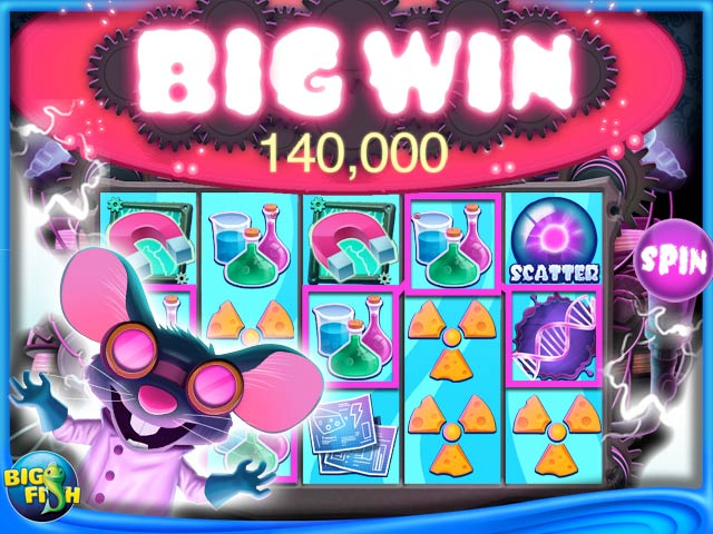 Games like big fish casino qualifications for working at a casino