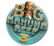 Big Kahuna Reef 3