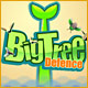 Big Tree Defense - Online