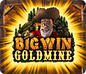 Big Win Goldmine - Mac