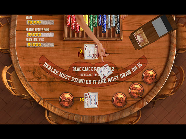 Game screenshot 2 Big Win Goldmine