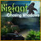 Bigfoot: Chasing Shadows - Mac