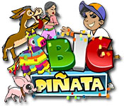 bigpinata