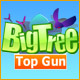 BigTree TopGun - Online