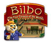 free download Bilbo: The Four Corners of the World game