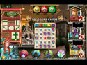 1. Bingo Battle: Conquest of Seven Kingdoms game screenshot