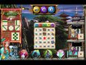2. Bingo Battle: Conquest of Seven Kingdoms game screenshot