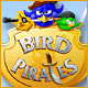 Bird Pirates