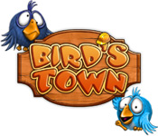 Bird's Town - Mac