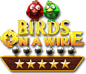 birds-on-a-wire