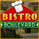 free download Bistro Boulevard game