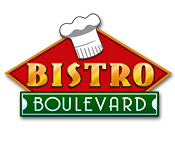 Bistro Boulevard casual game