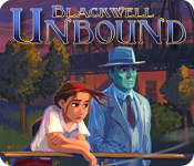 Blackwell Unbound