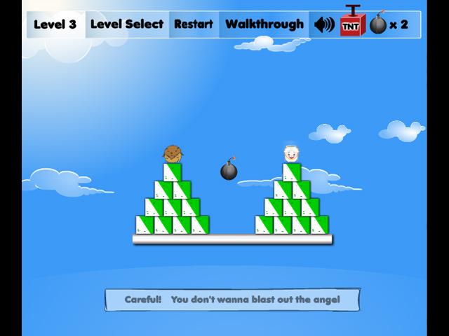 Captures d'écran Sudoku Mix -