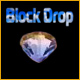 Block Drop - Online
