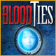 Blood Ties - Mac