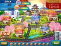 1. Bloom! A Bouquet for Everyone game screenshot