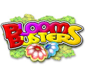 Bloom Busters
