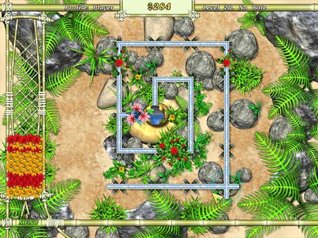 bloom 3 games download