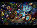 1. Bluebeard's Castle: Son of the Heartless game screenshot