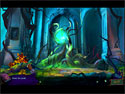 2. Bluebeard's Castle: Son of the Heartless game screenshot