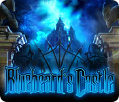 Bluebeard's Castle feature