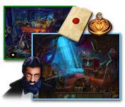 Bluebeard's Castle - Mac