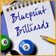 Blueprint Billiards - Online