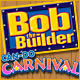 Bob the Builder: Can Do Carnival - Mac