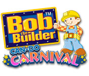 bob-the-builder-can-do-carnival