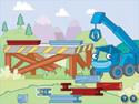 Bob the Builder: Can Do Carnival Screenshot-2