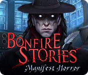 Bonfire Stories: Manifest Horror Walkthrough