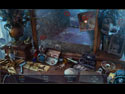 2. Bonfire Stories: The Faceless Gravedigger Collecto game screenshot