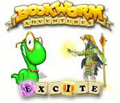 bookworm-adventures