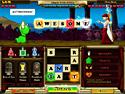 1. Bookworm Adventures game screenshot