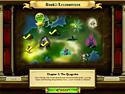 2. Bookworm Adventures game screenshot