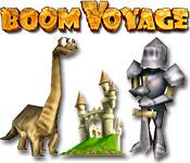 Boom Voyage
