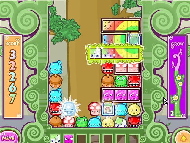 Game screenshot 2 Boonka