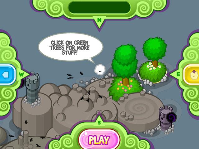 Game screenshot 3 Boonka