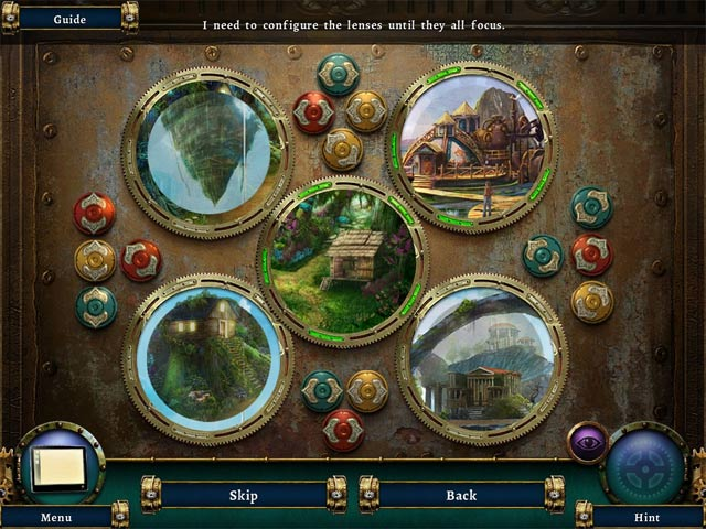botanica into the unknown collector 39 s edition ipad iphone android mac pc game big fish. Black Bedroom Furniture Sets. Home Design Ideas
