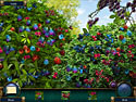 2. Botanica: Into the Unknown Collector's Edition game screenshot