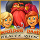 Boulder Dash-Pirate&rsquo;s Quest