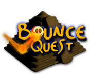 Bounce Quest